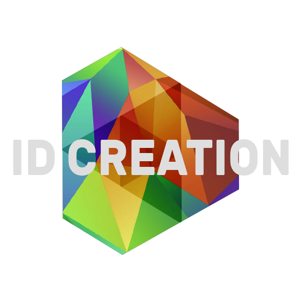id-creation